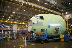AS9100-aerospace-and-defense-quality-certification-by-asr